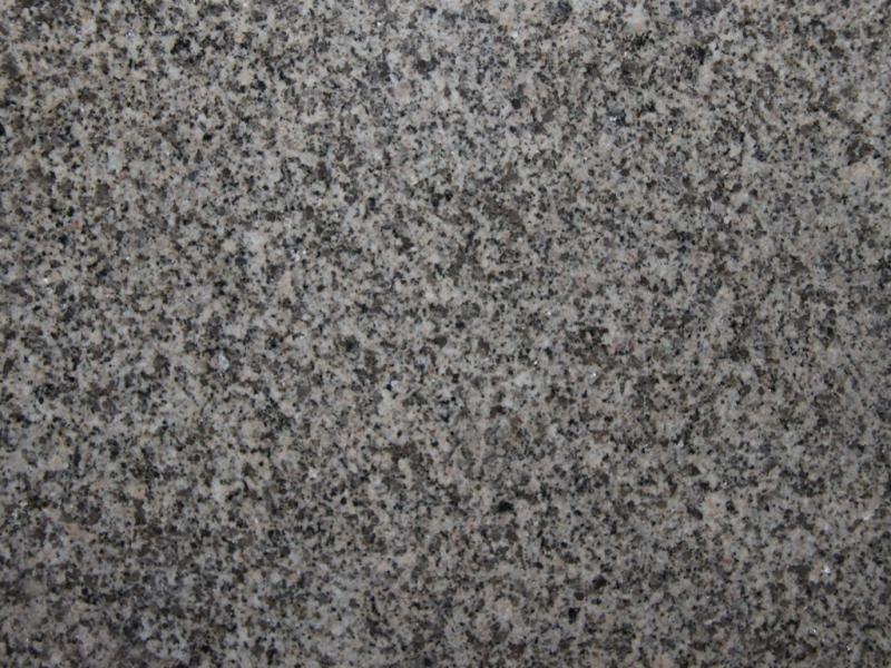 Цвет гранита для памятников и известняка цены на памятники в могилеве сайдинг